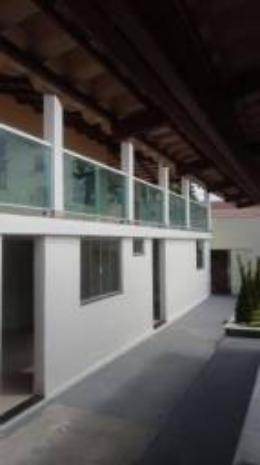 Casa com piscina no Itanhanga II - Foto 3