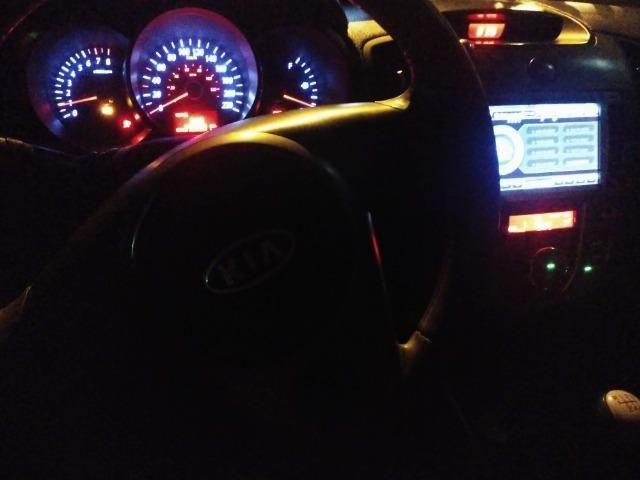 Kia cerato EX3 11/12 whatsapp - Foto 2