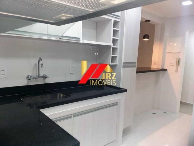Apartamento - Glória Rio de Janeiro - JRZ256 - Foto 12