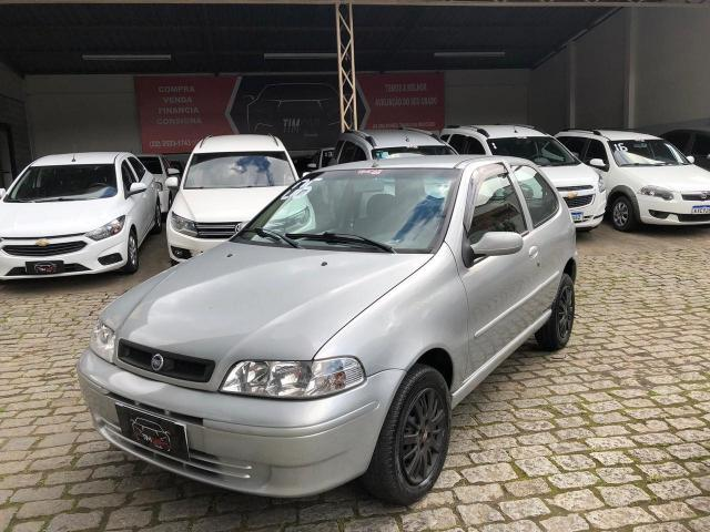 Fiat- Palio Fire 2006 com IPVA 2020 pago - Foto 2