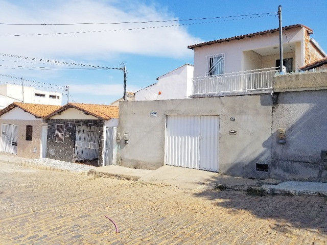 Casa no São Félix, 4 quartos - Foto 9