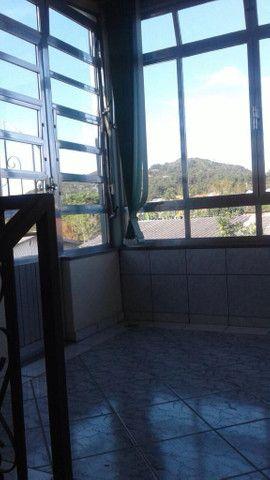 Casa 02 quartos Campo Novo Vila Nova - Foto 5