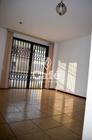 Apartamento à venda com 3 dormitórios em Centro, Santa maria cod:0710 - Foto 19