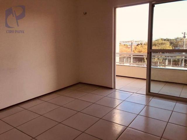 Casa à venda, 107 m² por R$ 310.000,00 - São Bento - Fortaleza/CE - Foto 13