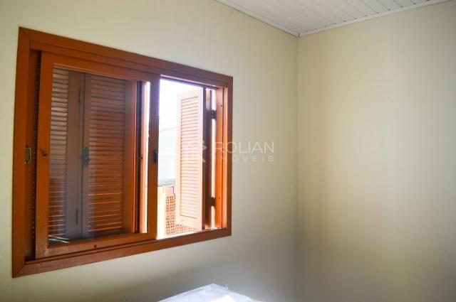Casa localizada no Centro de Arroio do Sal - CÓD 1083 - Foto 14
