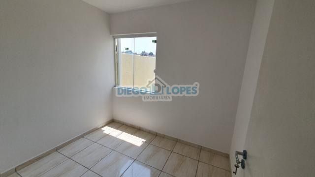 Casa à venda com 3 dormitórios em Costeira, Araucária cod:868 - Foto 9
