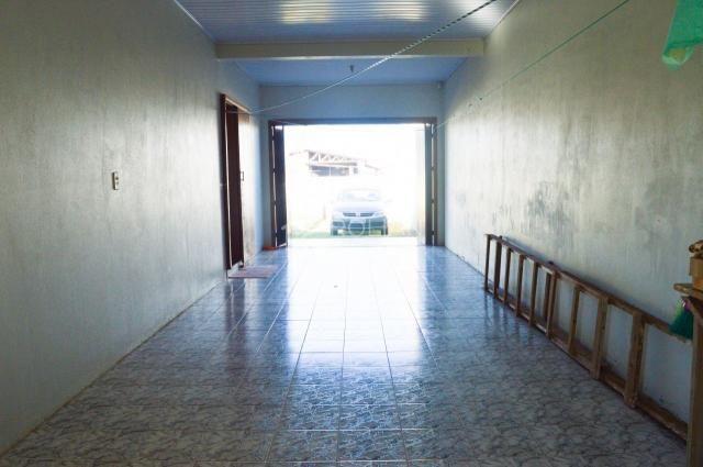 Casa localizada no Centro de Arroio do Sal - CÓD 1083 - Foto 19
