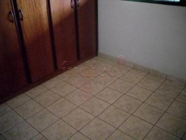 Chácara à venda com 3 dormitórios em Village bandeirantes i, Jardinópolis cod:V3810 - Foto 3