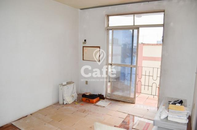 Apartamento à venda com 2 dormitórios em Centro, Santa maria cod:1975 - Foto 4