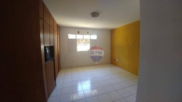 Excelente Casa residencial à venda, Candeias, Jaboatão dos Guararapes. - Foto 17