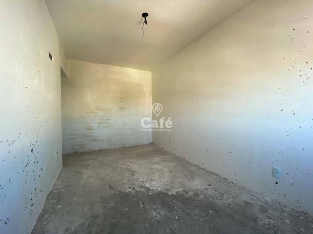 Apartamento de 3 dormitórios sendo 1 suíte no bairro Fátima - Foto 15
