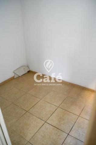 Apartamento à venda com 3 dormitórios em Centro, Santa maria cod:0710 - Foto 16
