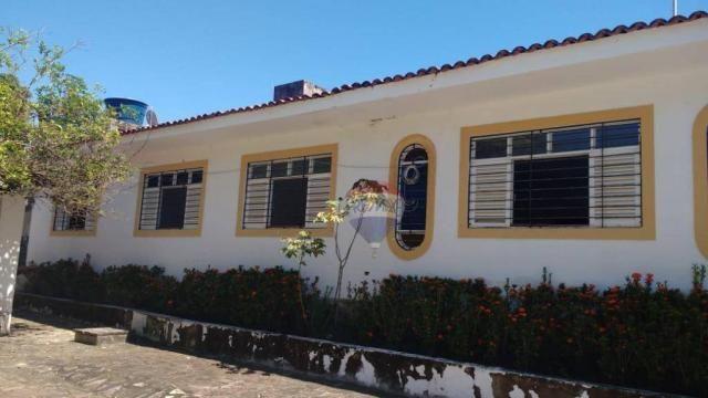 Excelente Casa residencial à venda, Candeias, Jaboatão dos Guararapes. - Foto 7