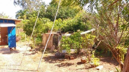 Casa à venda com 4 dormitórios em Pinheiro machado, Santa maria cod:10035 - Foto 3