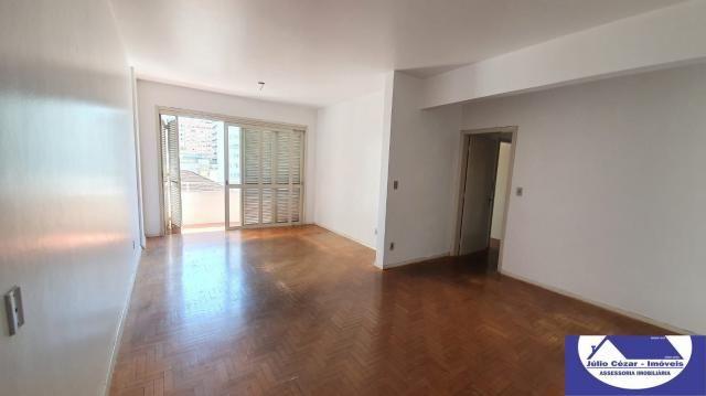 Apartamento no CENTRO! - Foto 2