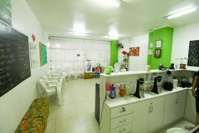 Sala Comercial Reformada - Oportunidade de investimento no Centro de Santa Maria-RS. - Foto 2