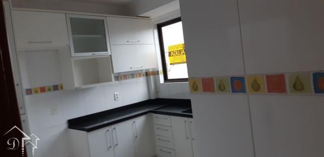 Apartamento à venda com 2 dormitórios em Nossa senhora de fátima, Santa maria cod:10155 - Foto 12