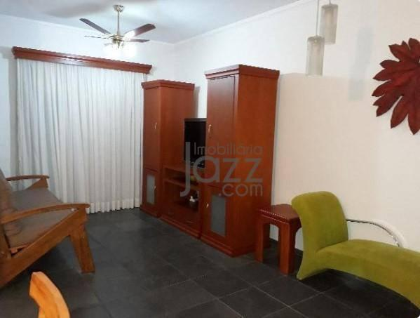Apartamento com 3 dormitórios à venda, 82 m² por R$ 420.000,00 - Jardim Chapadão - Campina - Foto 7