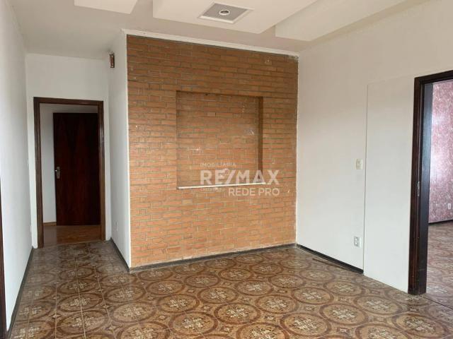 Casa com 3 dormitórios para alugar - Centro - Vinhedo/SP - Foto 3