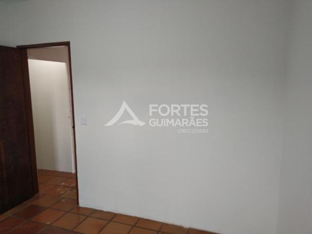 Escritório para alugar com 3 dormitórios em Centro, Ribeirao preto cod:L22405 - Foto 16