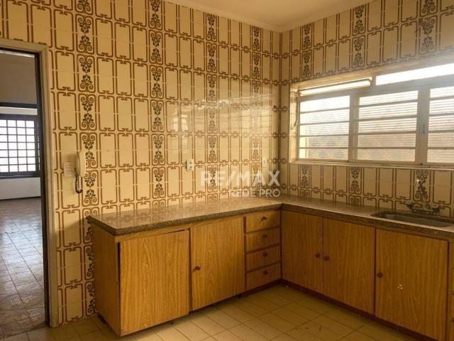 Casa com 3 dormitórios para alugar - Centro - Vinhedo/SP - Foto 15