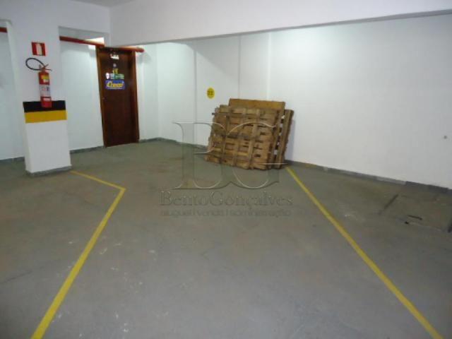 Apartamento para alugar com 3 dormitórios cod:L4451 - Foto 17