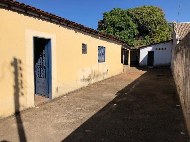 Casa à venda com 3 dormitórios em Jardim Tropical, Aparecida de Goiânia cod:305 - Foto 2