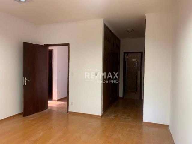 Casa com 3 dormitórios para alugar - Centro - Vinhedo/SP - Foto 13