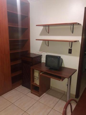 Apartamento para alugar com 2 dormitórios em Jardim joao rossi, Ribeirao preto cod:L16827 - Foto 14