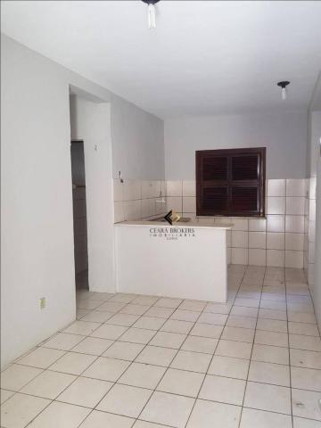 Apartamento na Beijamim Brasil - Foto 5