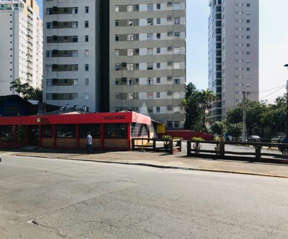 Prédio inteiro à venda em Centro, Joinville cod:210801 - Foto 6