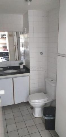 Escritório para alugar em Boa viagem, Recife cod:L743 - Foto 3