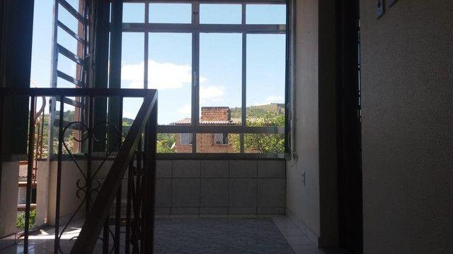 Casa 02 quartos Campo Novo Vila Nova - Foto 6