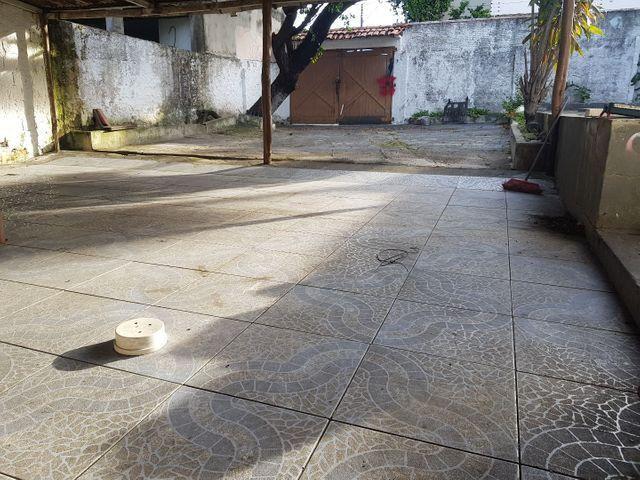 Conj Japiim 2 - 2 frentes - terreno 15x30 - Foto 2