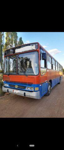 Ônibus Bus - Foto 3