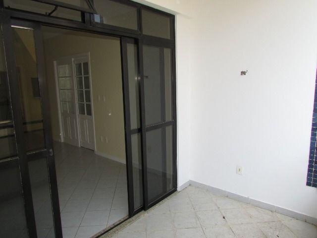 Ed. Zeno Manhães - Sem taxa de condominio - Apto 2 quartos Flamboyant - Foto 6