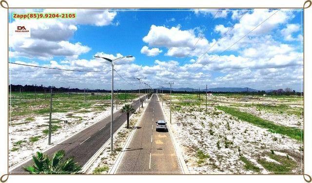 Loteamento Terras Horizonte- Marque sua visita!@! - Foto 11