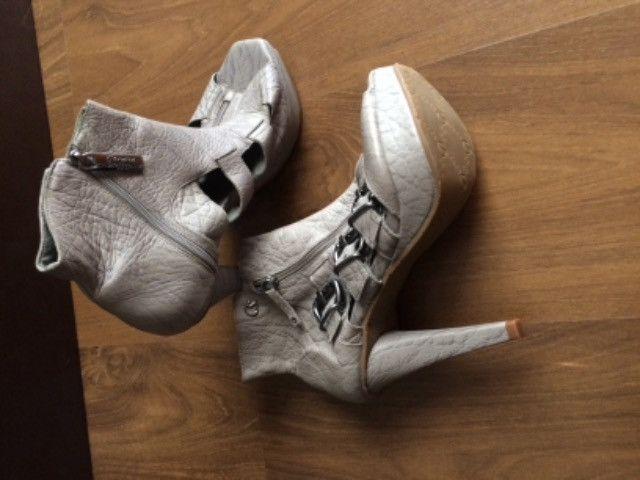 Ankle boot Carmen steffens - Foto 2
