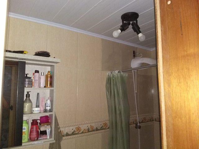 Apartamento 2 dormitórios.Barbada. - Foto 7