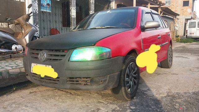 Carro super atrasado e multas - Foto 2