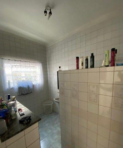 Casa 03 quartos, garagem para 02 carros, totalmente segura. Zé Garoto, Centro. - Foto 11