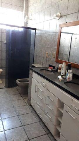 Alugo Ampla Casa no Bairro Amadeu Furtado ? Fortaleza/CE - Foto 20