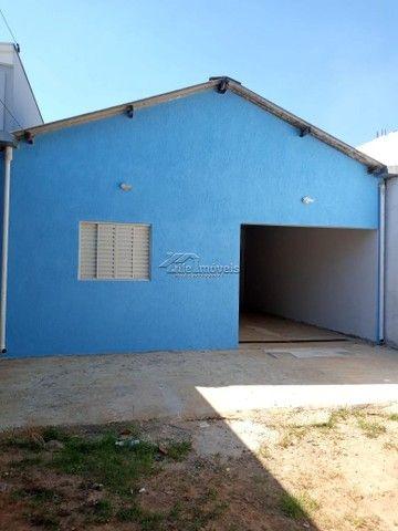 Casa à venda com 2 dormitórios em Jardim nova europa, Hortolândia cod:LF9482872 - Foto 4