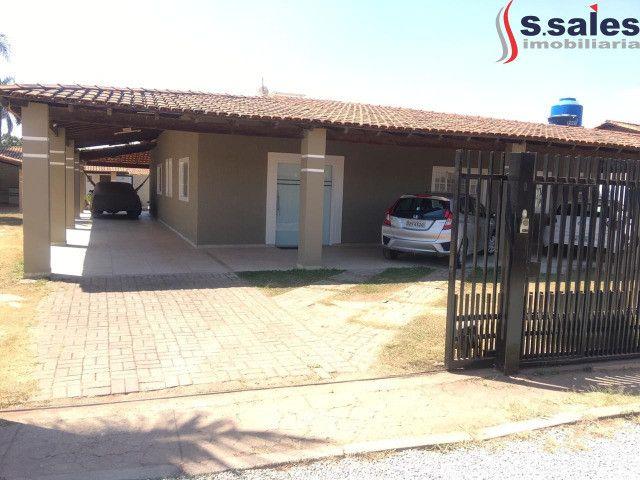 Casa em Vicente Pires - Foto 4