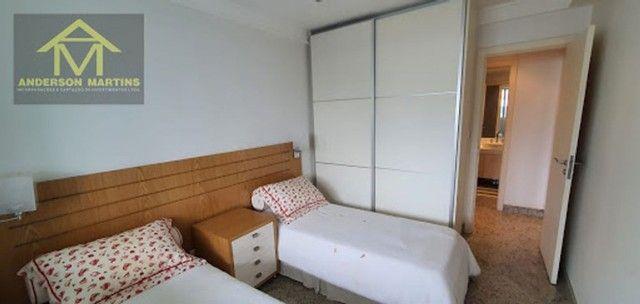 Apartamento 2 quartos Ed. Palladium Cód: 18028 AM - Foto 5