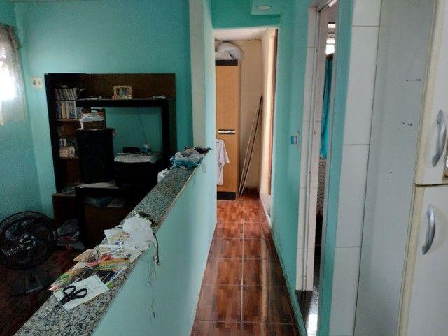 Oswaldo Cruz, linda casa. - Foto 7