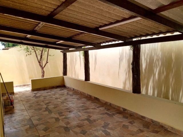 Casa a Venda - Foto 5