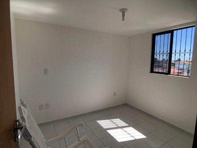 Oportunidade no Geisel - Apartamento na principal - 58 metros - Documentação Inclusa - Foto 15