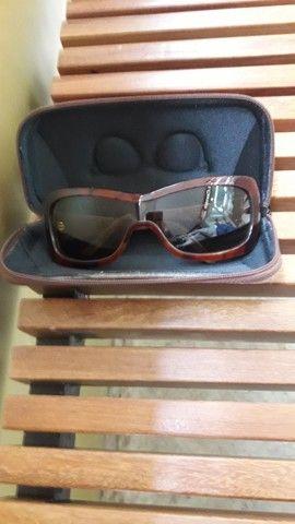 :óculos  original ..Chillebim