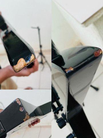 Guitarra Ltd Ex-50 - Foto 5
